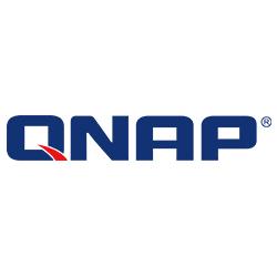 شرکت Qnap Systems