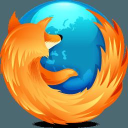 فایرفاکس نسخه ی 40 با ویژگی های ویندوز 10 سازگار شد