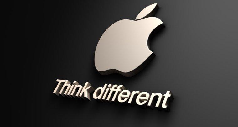 استخدام مهندس هولولنز مایکروسافت توسط اپل