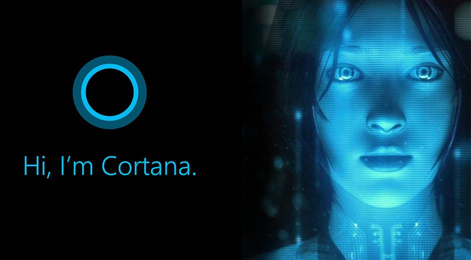"""""""کورتانا"""" کاربران ویندوز 10 را راهنمایی می کند"""