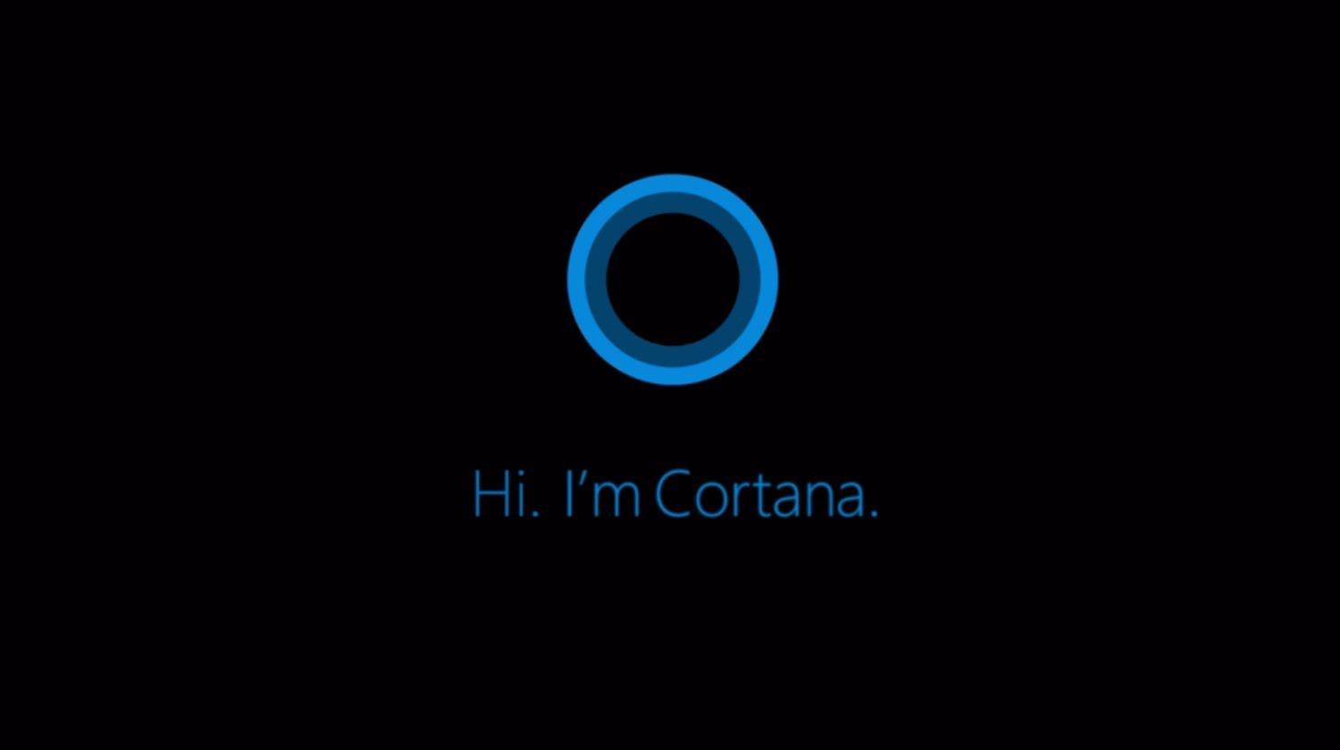 """چگونه در ویندوز 10 """"کورتانا"""" را از منوی task bar غیرفعال کنیم"""