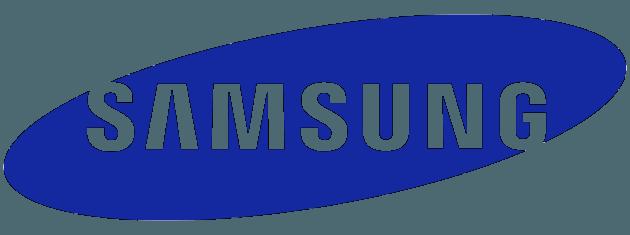 مشخصات دو گوشی هوشمند سری O سامسونگ