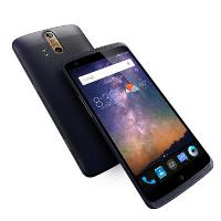 گوشی ZTE Axon Pro آماده ی فروش با قیمت کمتر از 450 دلار