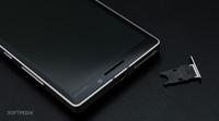 گوشی همراه مايکروسافت ، مجهز به بدنه فلزی و ويندوز 10