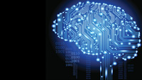 مغز مصنوعی که می تواند استفاده از زبان انسان را یاد بگیرد