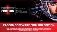 درایورهای جدید AMD، آسیبی جدی برای کارت های گرافیکی