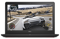 محصولات جدید Dell: لپتاپ های وسترو و اینسپایرون