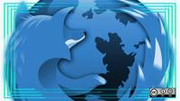 یازدهمین سالروز تولد مرورگر محبوب وب: موزیلا فایرفاکس