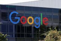 امشب گوگل در آلفابت ادغام خواهد شد