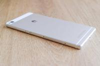 آیا هواوی گوشی نکسوس دیگری در سال 2016 عرضه می کند؟