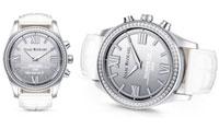 رونمایی HP از ساعت هوشمند Isaac Mizrahi