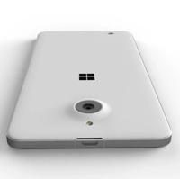 انتشار تصاویر رندر شده از لومیا 850 جدید مایکروسافت