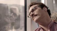 مایکروسافت، وسیله ای پوشیدنی به نام کلیپ را آزمایش می کند