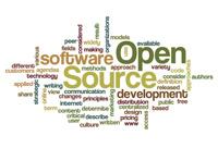 پنج بنیاد اصلی در حوزه نرم افزارهای متن باز
