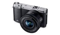 سامسونگ شایعه فروش فناوری دوربین NX خود به نیکون را رد کرد