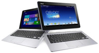 لپ تاپ 2-In-1 چیست و چگونه بهترین را انتخاب کنیم؟