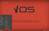 سیستم عامل جدید VeltOS برپایه لینوکس آرچ با قابلیت رای گیری از کاربران