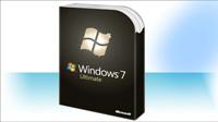 تولیدکنندگان کامپیوترهای ویندوز 7، تا مهر 1395 فرصت دارند