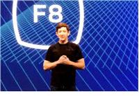 فیسبوک به واتس اپ نزدیکتر می شود