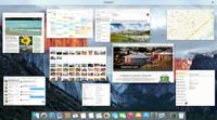 آیا اپل باید iOS را با OS X ادغام کند ؟