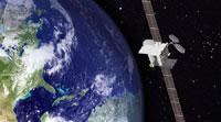 ویاست (ViaSat) اینترنت را با سرعت بسیار بالاتری در اختیار کاربران کره زمین می گذارد !