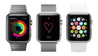اپل در رویداد مارس خود اپل واچ جدید و آیفون 4 اینچی را معرفی می کند