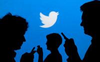 تغییر بیش از حد الگوریتم توییتر (Twitter) ممکن است کاربران را عصبانی کند!