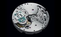 پیشرفت مکانیک ساعت سازی پس از 250 سال!