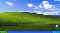 سرویس پک 4 غیر رسمی ویندوز XP بروزرسانی شد !