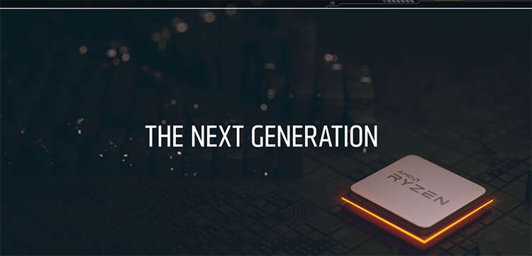 AMD next gen