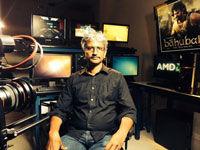 AMD، کارت گرافیک های با کیفیت پلاریس را امسال عرضه خواهد کرد
