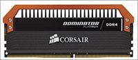 رم های DDR3 و DDR4، تفاوت در کجاست؟