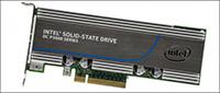 PCle SSD چیست؟ آیا شما برای کامپیوتر خود به آن نیازمندید؟
