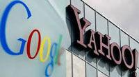 لغو تحریم شرکتهای نرمافزاری/ نام ایران در سایت گوگل، یاهو و مایکروسافت رسما درج شد