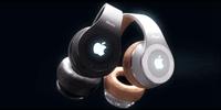هدفون بی سیم اپل برای آیفون 7