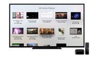 VLC Player برروی اپل تی وی در دسترس قرار گرفت