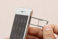 اوپو و معرفی گوشی هوشمند F1