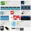 استفاده از 7 برنامه اندرویدی برای افزایش سرعت اینترنت