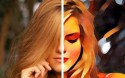 Prisma اپلیکیشن ویرایش شگفت انگیز عکس، برای اندروید هم منتشر شد!!!