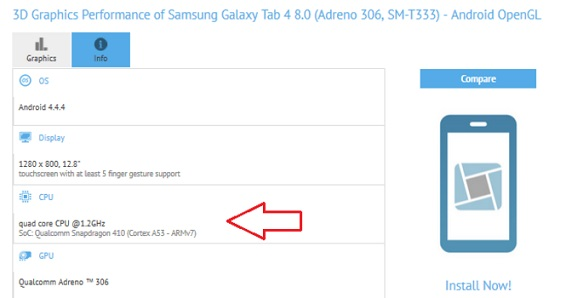 چرا سامسونگ نرمافزارهای اضافی تاچویز را در گلکسی اس 6 حذف میکند؟