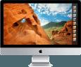 APPLE iMac MK452-i5-8GB-1TB ALL IN ONE