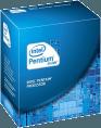 INTEL PENTIUM G3250 3.20GHz 3MB BOX CPU