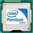 INTEL PENTIUM G630 2.70GHz 3MB TRAY CPU