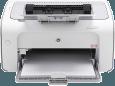 HP P1102 LASERJET PRINTER