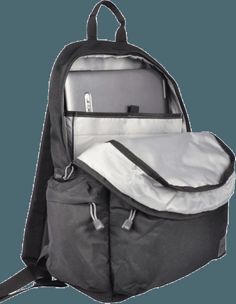 کیف لپ تاپ تارگوس