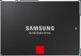 SAMSUNG 128GB SSD 850 PRO HARD