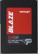 PATRIOT 120GB SSD BLAZE HARD