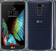"LG K430DSY K10 5.3""/16GB 4G-WIFI SMARTPHONE"