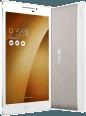 "ASUS ZENPAD Z370CG-1L025A 7""/16GB 3G-WIFI TABLET"