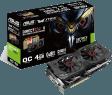 ASUS STRIX-GTX980-DC2OC-4GD5 256BIT VGA